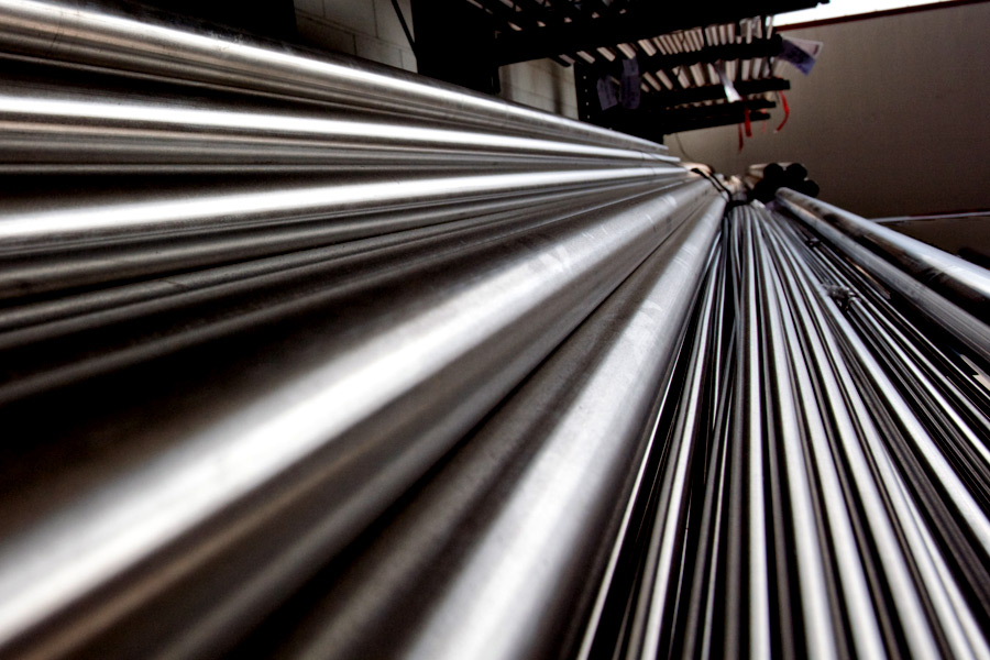 Commercio acciaio inox commercio acciaio inossidabile for Scatolati in acciaio inox